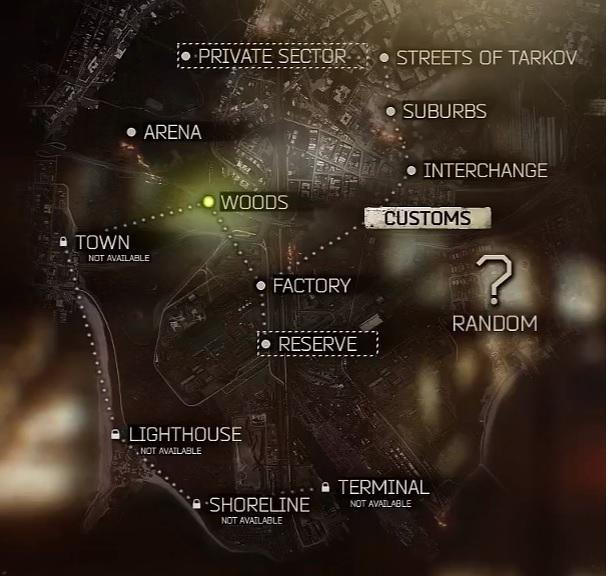 escapemap.jpg.d4c129e225c7b7feaf4cea60de36d612.jpg