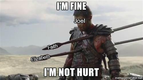 spartacus-spear-im-fine-im-not-hurt.jpg