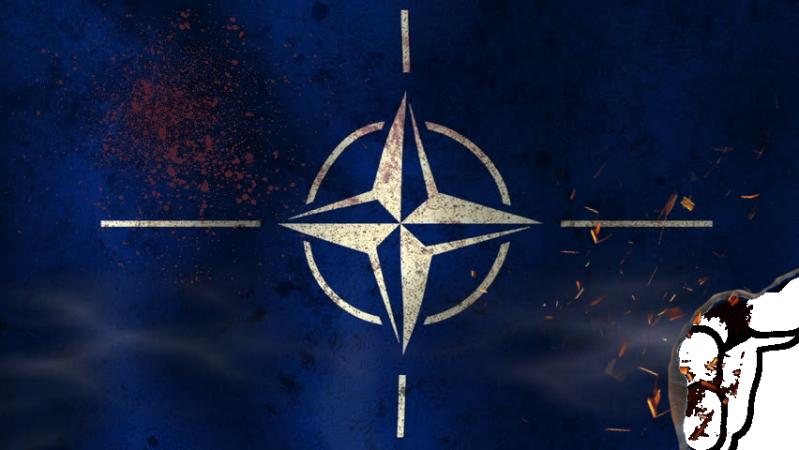 Nato_flag.png.c938020f40e2eeab0922f1fdd1cad4cd.png