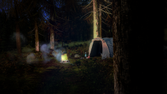 Little Camp