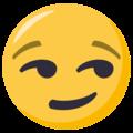 smirking-face_1f60f.png.6bba8a44b19ff44f05f20f688cedc12c.png
