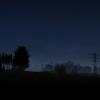 Misty Stargaze