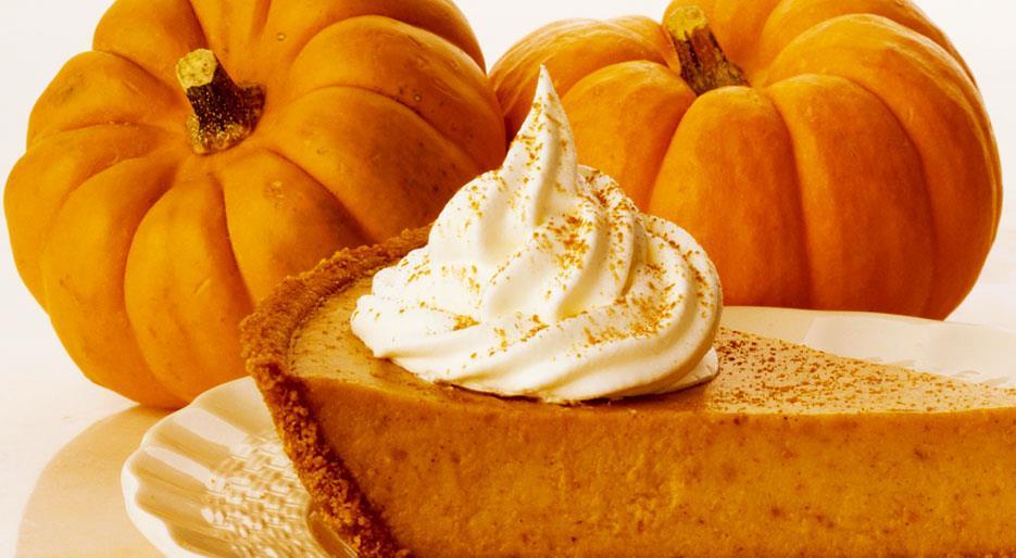 xl_9140_pumpkin-pie-finedininglovers-TP.jpg.1b8a1d30af728a7290b083fe55b1337d.jpg