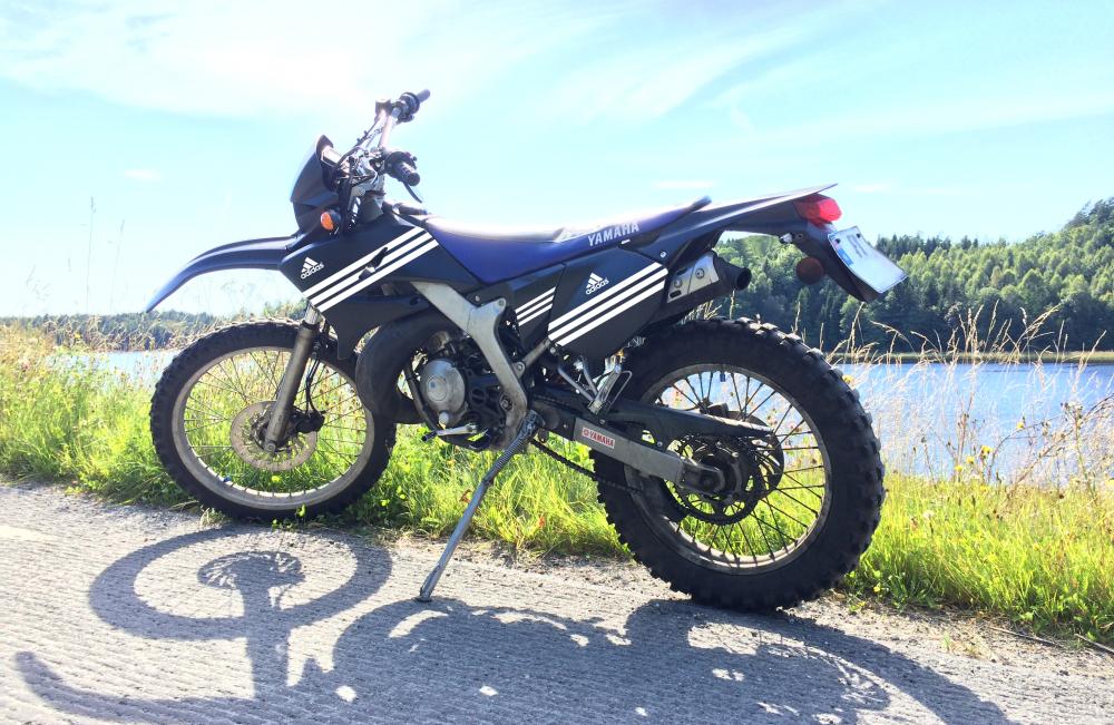 Yamaha-DT50.png