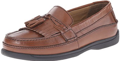 loafers.png.e820eeff82f553bf41d290bfbc97e3e5.png