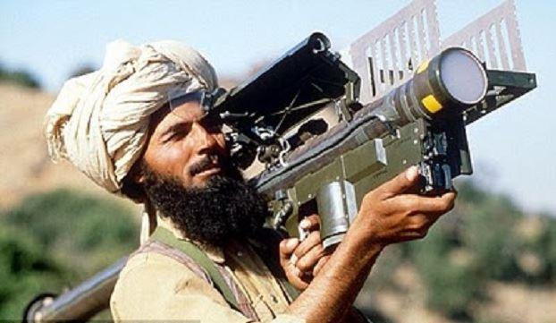 stinger-afghanistan.jpg.b85e32fd8da7cecbde767b116a79de6d.jpg