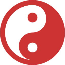 yin-yang-256.png