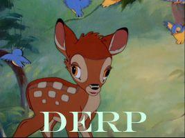 derpy_bambi_by_digiponythedigimon-d66qbmi.jpg