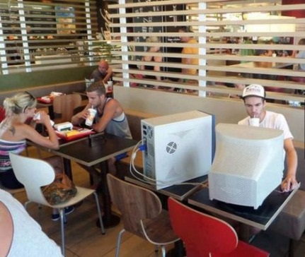 funny-picture-mcdonalds-computer-do-what-i-want.jpg