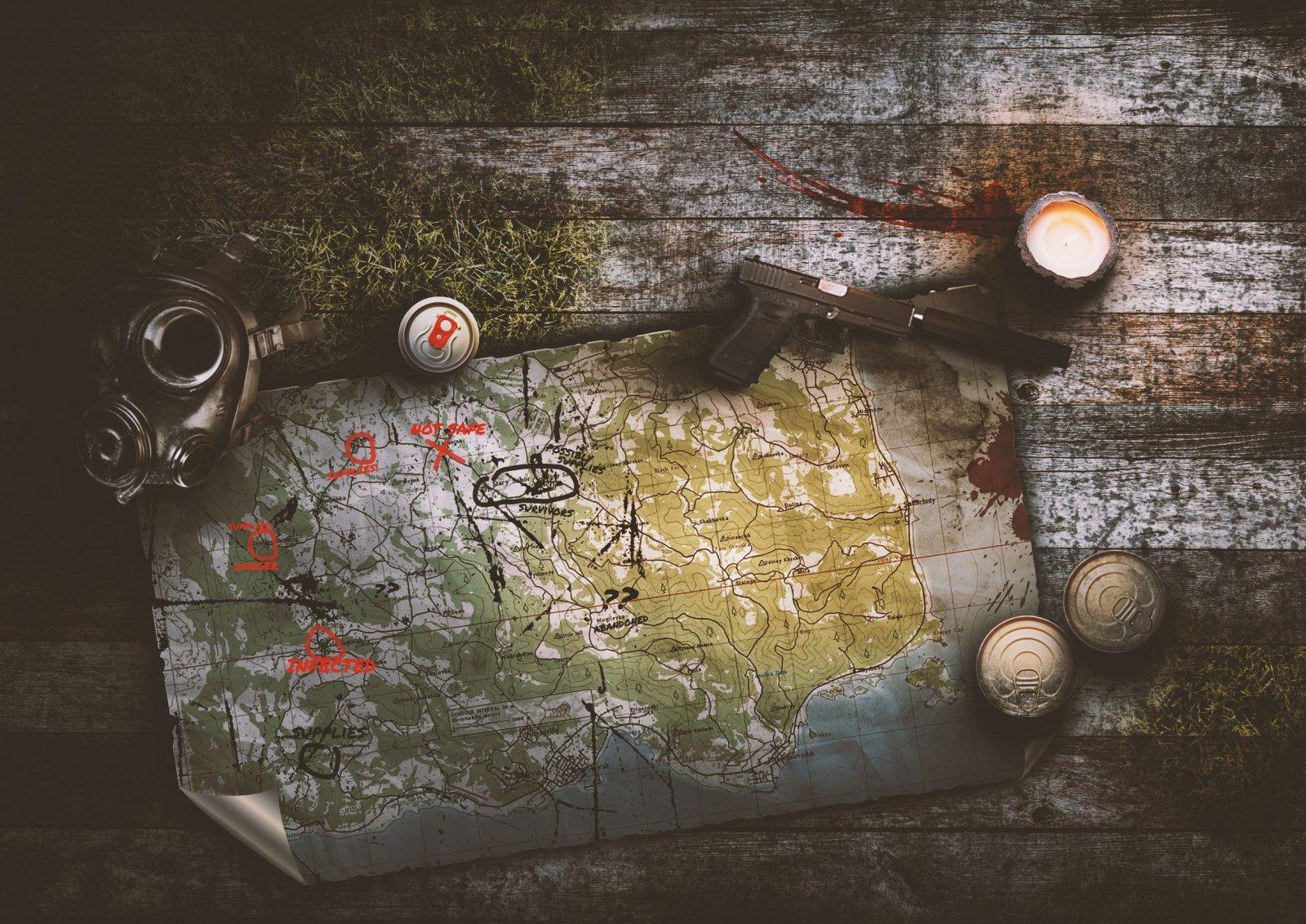 Cherno Map.jpg