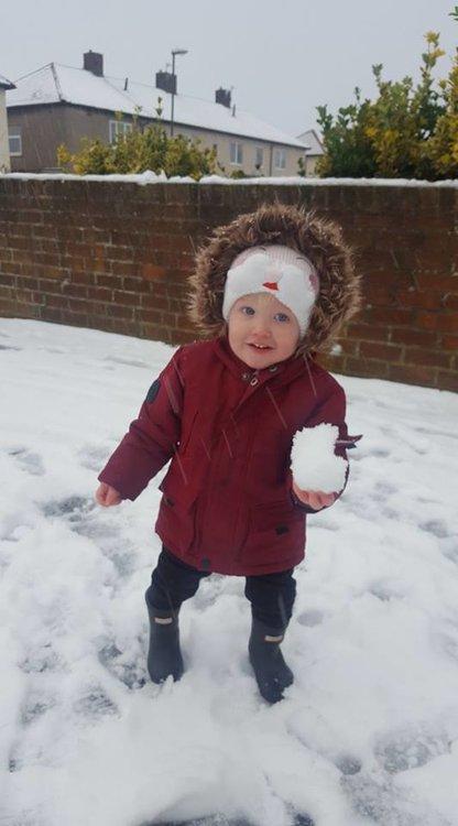 jenson snow.jpg