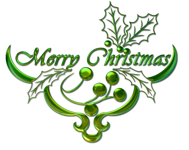 605px-Christmas_text_3.png.c4c564541169adf406900d4bf7b2a4ad.png