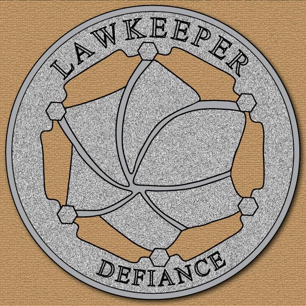 lawkeeper_zort70.jpg.1d060bc81d563bee16ae6bad84cb9001.jpg