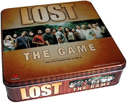 080418-lost-the-game.png
