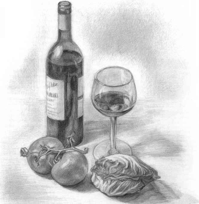 1801_55_199-observational-drawing-wine-bottle.jpg.662fb8cec33675677847504185ccad28.jpg