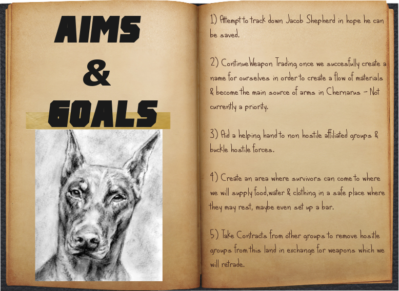 5a4c2bdb5096f_AimsGoals.png.a0bce8efc279bc1eb92d43c3799ceeb7.png