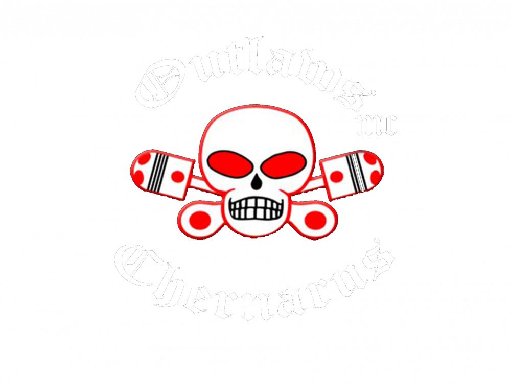 Outlaws MC Chernarus [Recruitment: Open] - Group Archive