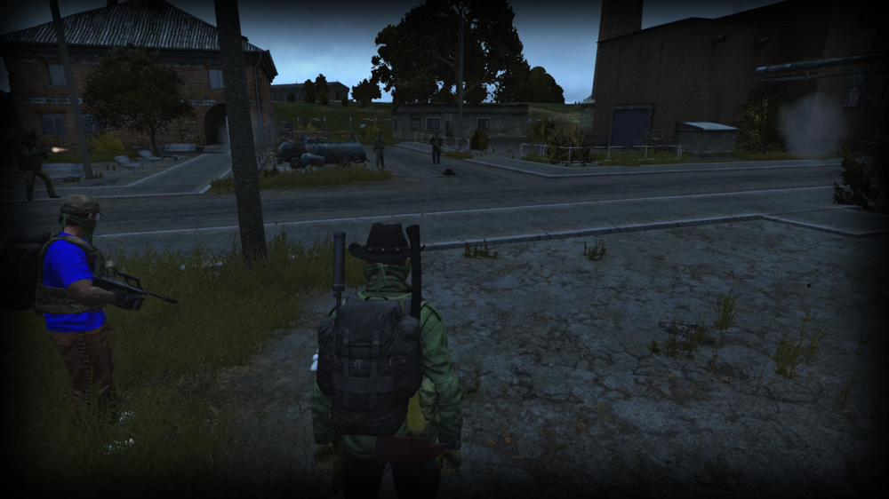 Dayz_Duel.png