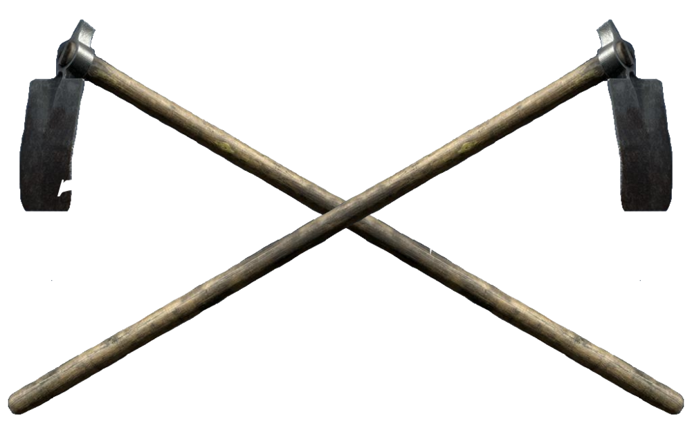 Logo.thumb.png.92dea85b2e75426240c4e8ca7fd7a02e.png