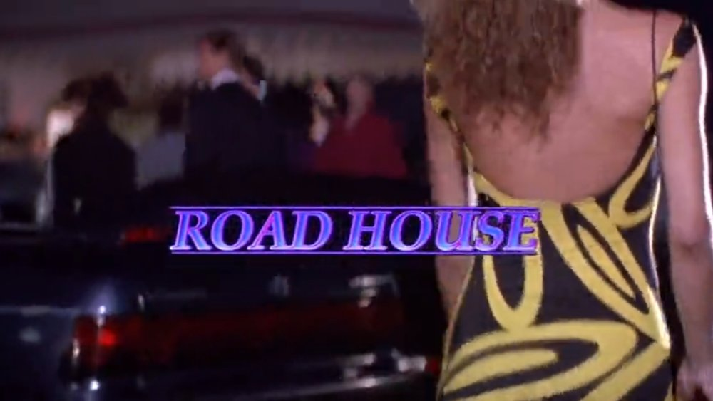 Roadhouse.thumb.jpg.5c5e2d1418003f666d8039ae4bc1b9be.jpg