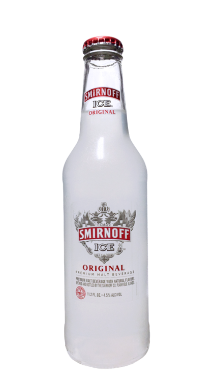 Smirnoff-Ice-Bottle.thumb.png.d0dcdceebfee59abc9a81b84dffce043.png