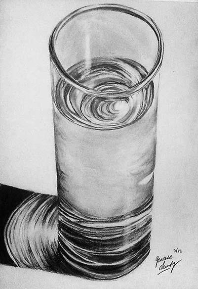 drawn-glass-pencil-sketch-2.jpg.ddb86d119c884c33b9d5f64b19eff195.jpg