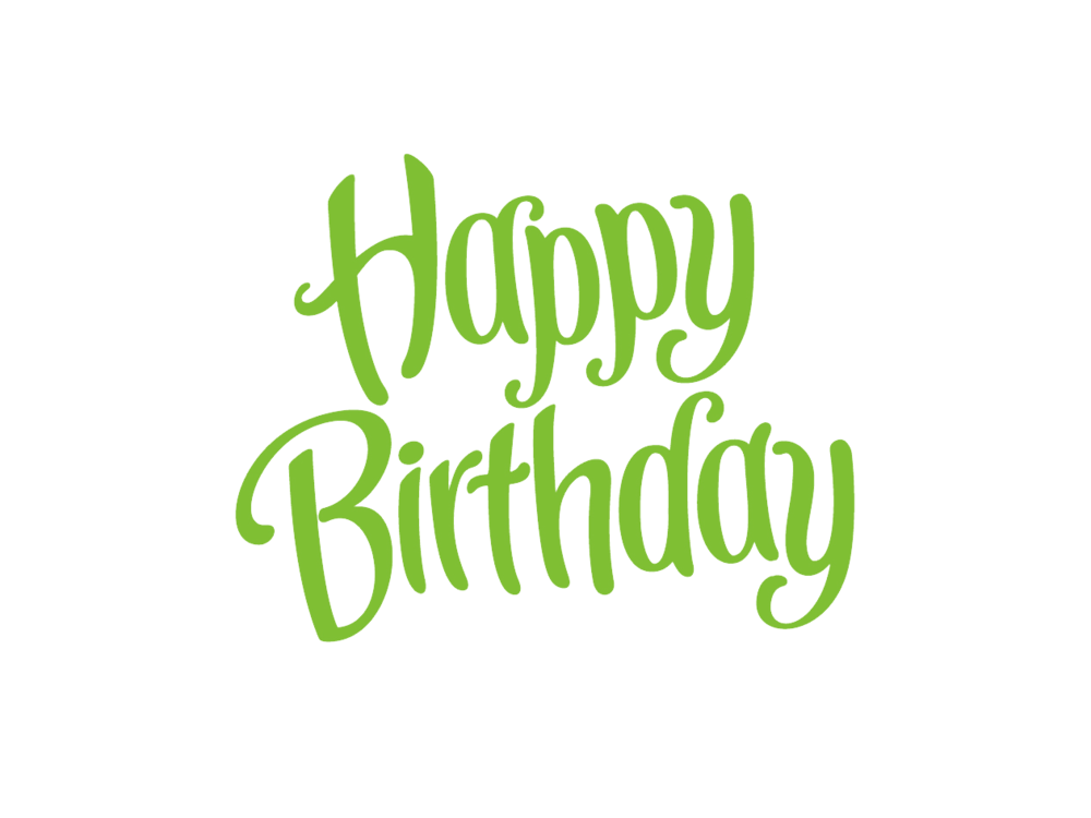 happy_birthday_PNG43.thumb.png.ae528b6185c4bd4d6954953621e0022b.png