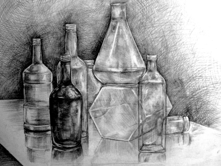 still_life___bottles___2_by_taylorweaved-d4j2wrh.jpg.afa809665285695f53d18cecb3916016.jpg