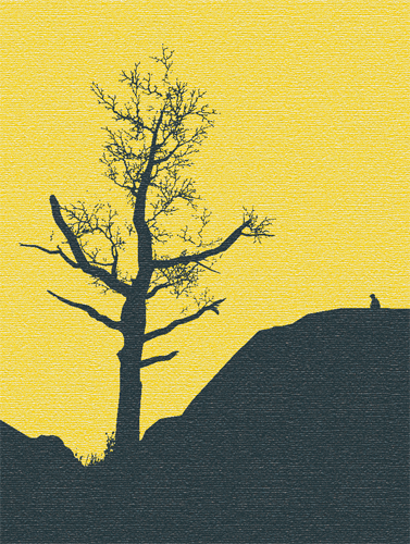 sully_lookout_yellow.png.7ce130406eae2bf73b5afad9b7d0a3fe.png
