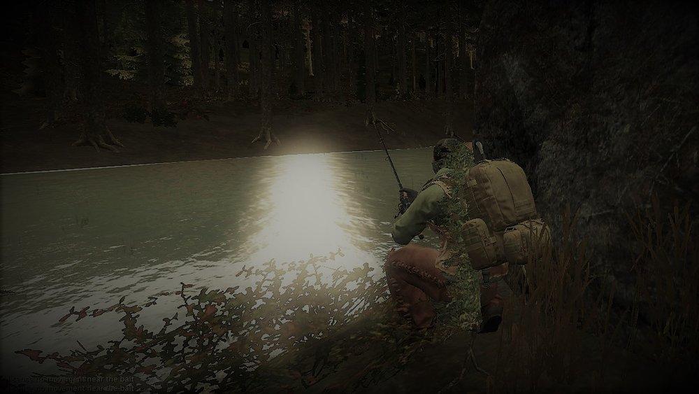 morning fishing1.jpg