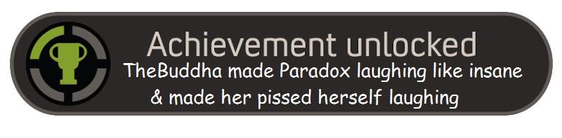 TheBuddha achivement unlocked.jpg
