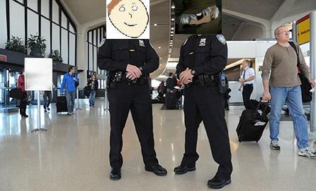 airportcops.jpg