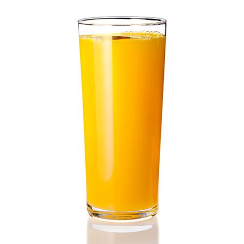 orangejuice500x.jpg.c7cc99cc3018e2c97621f96facaea984.jpg