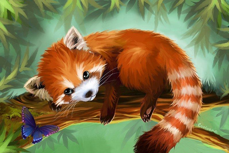 red_panda_by_evolvana-da4dph1.jpg.22c0647e3ca3742a87c6fda9c32f4cbd.jpg