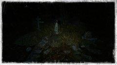 Grave encounter ?