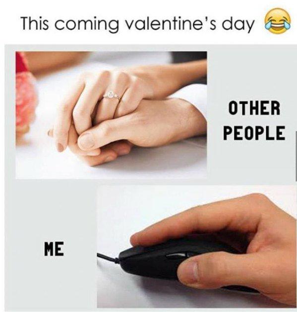 valentines-day-sucks-funny-photos-2.jpg