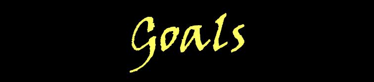 goals.png.5c9e0a3f26bbd6dea73126553980f837.png