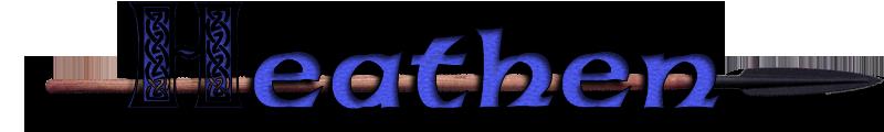 heathen.png.f4d42985c65df627ab6c43968d260890.png