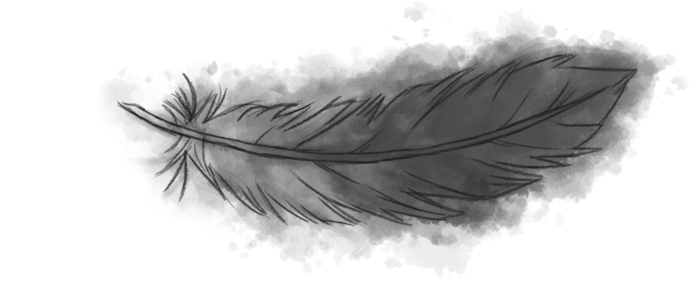 watercolour_feather_by_bitchthepot-d9xcjki.thumb.png.20051ed150cfc3b093edd2db109907cc.png