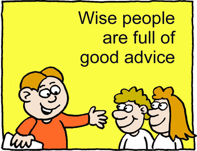 wise-people-good-advice.png