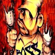 TheBadBossy
