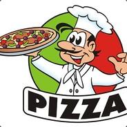 ThePizzaMan