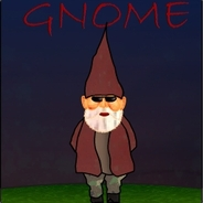 ProjectGnome