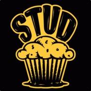 DRz_StudMuffin