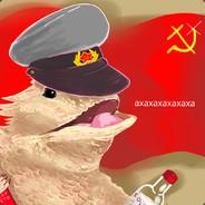 Soviet Lizard