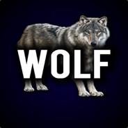 WolfTW