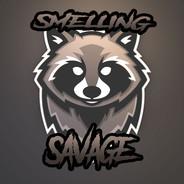 Savage16