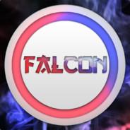 Falcons32