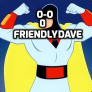 FriendlyDave