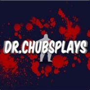 DrChubsPlays